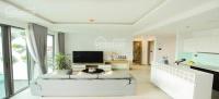 cho thuê căn hộ 3pn diện tích 1124 m2 căn góc tại dự án one 18 ngọc lâm giá 15 triệuth