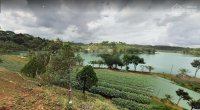 đất nền bảo lộc đà lạt nghỉ dưng chỉ 150 triệu sở hữu lô đất 100m2 có thổ cư lh 0937391659
