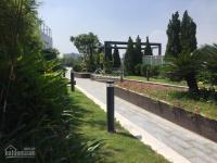 mở bán 25 căn hộ 2 3pn cuối cùng dự án imperia sky garden nhận nhà ở ngay lh 0977565345