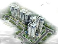 cho thuê mặt bằng 212 m2 tầng 1 tại khu đô thị vinaconex trung văn từ liêm hà nội giá chỉ 45tr