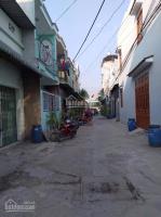 bán nhà trọ shr khu dân cư thuận an hòa thuận an lh 0909819057