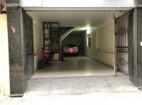 chính chủ cho thuê nhà riêng 70m2x45 tầng mt 5m kđt văn quán giá 20 trth đóng 3 tháng cọc 1