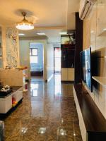 chung cư ruby city ct3 chung cư thương mại giá tốt nhất long biên nhận nhà ngay chỉ từ 300 triệu