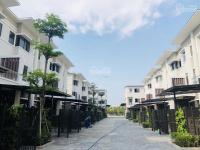 chính chủ nhượng gấp căn góc sân vườn đảo thiên đường giá ưu đãi nhất