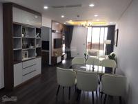 chính chủ bán cắt l căn hộ 100m2 3 pn view nguyễn sơn căn góc giá gốc từ chủ đầu tư