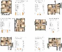 bán căn hộ one 18 ưu đãi cực khủng chiết khấu 9 tặng quà giá trị hấp dẫn lh ngay 0901751599