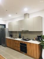 bán l 200 triệu căn hộ sunrise city view 2pn60m2 để chữa bênh gấp 0797309784