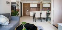 cho thuê căn hộ 2pn new city full nội thất cao cấp 15tr và 16trtháng lh 0937410236
