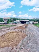 đất đã có sổ thị trấn chơn thành ngay kcn cần bán gấp giá 485 triệu lh 097171 6808