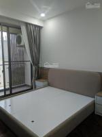 cho thuê căn hộ midtown phú mỹ hưng the grande căn 2 phòng ngủ full nội thất lh 0941249229