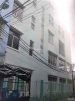 bán nhà 5 tầng 2 mặt thoáng đường điện biên phủ giá 285 tỷ