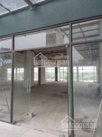 bán kiot suất ngoại giao căn đẹp tại dự án kiến hưng giá chỉ 1 tỷ lô