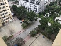 bán căn hộ chung cư b3b nam trung yên diện tích 61m2 căn hộ đã cải tạo sửa chữa đẹp