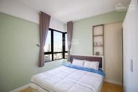 bộ công an cho thuê căn hộ 2 phòng ngủ nội thất cơ bản và đầy đủ giá 10 triệutháng