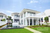 biệt thự đảo xanh euro village ocean villas premier village vẫn không thể sánh bằng sản phẩm này