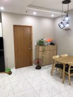 bán căn hộ the art gia hòa quận 9 dt 66m2 2pn 2wc cửa đông nam view đông bắc lh 0902557715