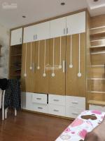 chính chủ cho thuê nhà riêng 40m2 rất đẹp 4 tầng nhà số 163 ngõ 651 minh khai hbt hn