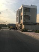 bán đất thổ cư gần chợ gần cầu mới hóa an mặt đường 12m giá 149 tỷ lh 0932 607 588