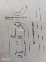bán nhà đất mặt đường 52m vành đai 2 vĩnh yên kèm 2 dãy nhà trọ 290m2 mt 15m 39 tỷ 0986797222