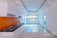 cần bán gấp căn hộ 2pn giá 17 tỷ lh 0901361345