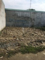 cần bán lô đất đẹp giá rẻ sổ hồng đồng sở hữu