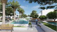 hé lộ dự án căn hộ aria vũng tàu khu nghỉ dưng đạt chuẩn quốc tế 5 sở hữu bãi biển riêng