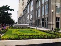 cho thuê căn hộ cao cấp sg mia khu dân cư trung sơn giáp q1 4 5 và 7