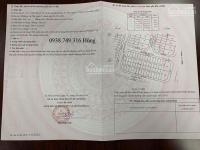 bán đất khu an phú an khánh quận 2 5x20m sổ đỏ cam kết giá tốt thị trường lh 0938749316
