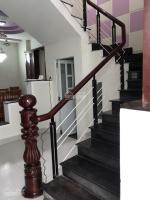 nhà 3 tầng sân vườn full nội thất đường hóa mỹ khuê trung cẩm lệ