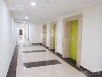 chủ nhà gửi bán cắt l các căn anland diện tích 54m 66m 75m 90m2 từ 153 tỷcăn 0989321163