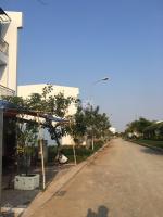 nền đất xây nhà ở ngay kdc làng sen việt nam 105 m2 giá 480 triệu lh 0913198089