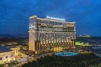 cắt l sâu 100tr căn hộ khách sạn flc hạ long chỉ 13 tỷ lợi nhuận cam kết 12năm 0369305892