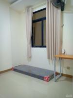 nhiều phòng cho thuê tại era town nhiều diện tích và mức giá để lựa chọn từ 2tr đến 4tr