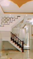 bán nhà đẹp 4 tầng đường lê thành phương p15 q8 shrcăn chỉ với 2750 tỷ 0764402259