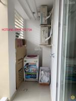 cho thuê sg mia 1pn full nt 13trtháng cam kết ảnh thật giá thật giao nhà như hình 0909732736
