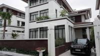 bán căn góc bt2 biệt thự flc hạ long 92 tỷ giá rẻ nhất bao giá toàn thị trường 300m2