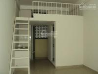 bán dãy trọ 10 phòng đường nguyễn ảnh thủ quận 12 180 m2
