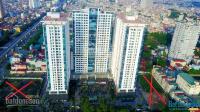 cđt bán căn hộ golden land hoàng huy chỉ từ 195 tỷ tt 30 nhận nhà 63m2 132m2 0901 751 599