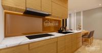 cho thuê căn hộ la astoria 2pn giá 8tr nhà mới lầu cao view hướng nam gió nhiều 3pn giá 9tr