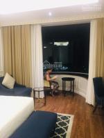 chính chủ cần tiền bán cắt l căn hộ khách sạn flc hạ long view vịnh tầng 6 sổ đỏ lâu dài