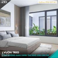 sở hữu căn hộ chung cư cao cấp nhất mỹ đình ck 300tr tặng mercedes c200 chuyến du lịch singapore