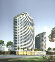 căn hộ 74m2 vũng tàu gateway view biển tầng cao giá 2050 tỷ lh 0983076979