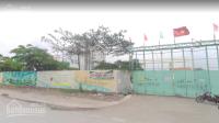 dự án cực đẹp lotus residence mt đào trí mở bán đợt 2 chỉ 2tỷ8 100m2 shr xdtd 0904472779