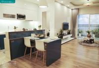 anland premium nhận nhà ở ngay chỉ với 16 tỷ cách tttm aeon mall 800m lh 0964562811
