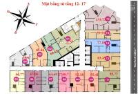 bán chung cư tháp doanh nhân hà đông ra hàng đẹp giá 900căn ck 3 lh 0943911616