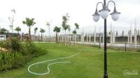 đất dự án phúc an garden bàu bàng bình dương dt 75m2 shr giá 420trnền ck 7 lh 0866561585