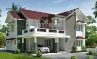 Cần mua nhà có sổ hồng. Không nằm trong quy hoạch Q12, Gò Vấp, Bình Thạnh, Thủ Đức