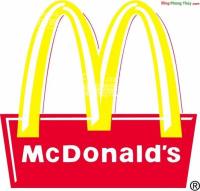 0901 666 606 thương hiệu đình đám Mcdonald's cần thuê nhiều nhà MP để mở chuỗi ở Việt Nam