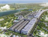 chính chủ đi mỹ cần để lại căn biệt thự biển mới xây có hồ bơi riêng full ngoại thất ốp đá marble