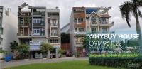 bán đất nền kdc an sương 7x15m hàng hiếm giá tốt whybuy house